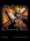 The Feast of Roses (MP3): Twentieth Wife Series, Book 2