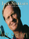 Jack Nicklaus (MP3): My Story