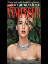 Vanity Fair: November 2014 Issue (MP3)