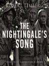The Nightingale Song (MP3)