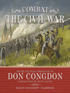 Combat (MP3): The Civil War