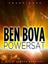 Powersat (MP3): The Grand Tour Series, Book 1