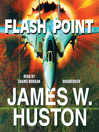 Flash Point (MP3)