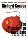 The Manchurian Candidate (MP3)