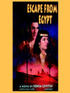 Escape from Egypt (MP3)