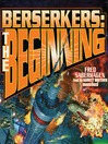 Berserkers (MP3): The Beginning