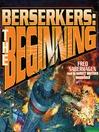 Berserkers (MP3): The Beginning