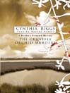 The Cranefly Orchid Murders (MP3): Martha's Vineyard Mystery Series, Book 2