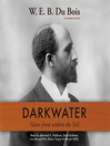 Darkwater (MP3): Voices from within the Veil