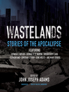 Wastelands (MP3)