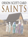 Saints (MP3)