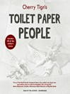 Toilet Paper People (MP3)