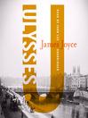 Ulysses (MP3)