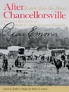 After Chancellorsville (MP3): Letters from the Heart: The Civil War Letters of Private Walter G. Dunn & Emma Randolph