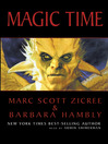 Magic Time (MP3): Magic Time Series, Book 1
