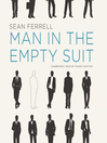 Man in the Empty Suit (MP3)