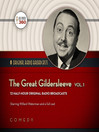 The Great Gildersleeve, Volume 1 (MP3)