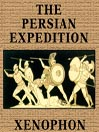 The Persian Expedition (MP3)