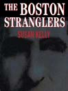 The Boston Stranglers (MP3)