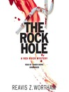 The Rock Hole (MP3): Red River Mystery Series, Book 1