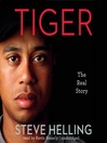 Tiger (MP3): The Real Story