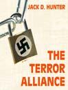 The Terror Alliance (MP3)