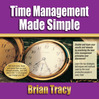 Time Management Made Simple (MP3)