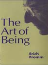 The Art of Being (MP3)