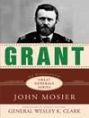 Grant (MP3): A Biography