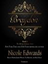 Braydon (MP3): Alluring Indulgence Series, Book 6