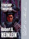 Starship Troopers (MP3)