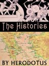 The Histories (MP3)
