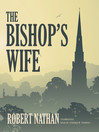 The Bishop's Wife (MP3)