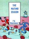 The Mating Season (MP3)