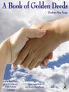 A Book of Golden Deeds, Volume 1 (MP3)