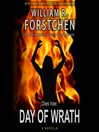 Day of Wrath (MP3)