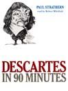 Descartes in 90 Minutes (MP3)