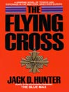 The Flying Cross (MP3)