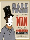 The Man That Corrupted Hadleyburg and Other Stories (MP3)