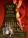 The Hiding Place (MP3)