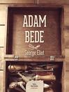 Adam Bede (MP3)