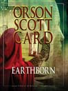 Earthborn (MP3): Homecoming Series, Book 5
