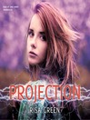 Projection (MP3)