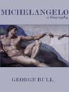 Michelangelo (MP3): A Biography