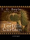 The Tortilla Curtain (MP3)