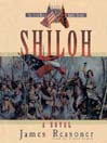 Shiloh (MP3): The Civil War Battle Series, Book 2