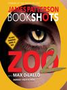 Zoo 2 [Audio eBook]