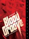 Blood Groove (MP3): Rudolfo Zginski Series, Book 1