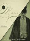 The Magician (MP3)