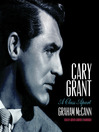 Cary Grant (MP3): A Class Apart